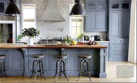 id 233 es de d 233 co pour une cuisine de style moderne rustique