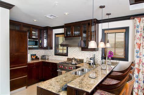 Filegourmet Kitchen Scrub Island Resort, Spa & Marinajpg