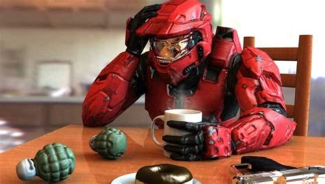 Halo Combat Evolved Retrospective