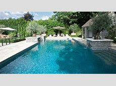 Woburn Outdoor Swimming Pool Outdoor Designs