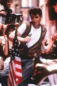 'Ferris Bueller's Day Off'... in San Francisco - SFGate