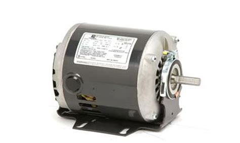 Electric Motor Horsepower by Electric Motor Brake Horsepower Calculations