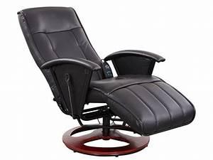 Massagesessel Mit Heizfunktion : massagesessel relaxsessel fernsehsessel massage sessel heizung tv ebay ~ Orissabook.com Haus und Dekorationen