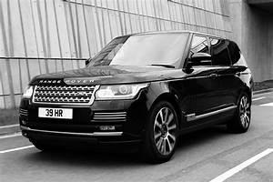 Land Rover Vogue : range rover vogue lwb hr carriages ~ Medecine-chirurgie-esthetiques.com Avis de Voitures