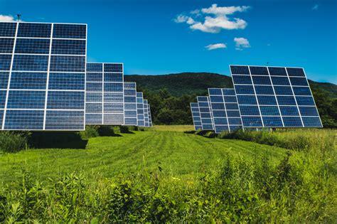 Энергия — физика законы сохранения в механике — фоксфорд.учебник
