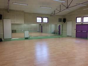 Le site officiel de brice guibbert page d39 accueil la for Parquet de danse