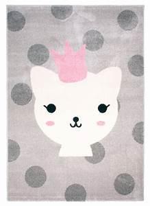 Teppich Grau Rosa : teppich grau rosa schon nattiot teppiche bei fantasyroom online kaufen 75370 haus ideen galerie ~ Indierocktalk.com Haus und Dekorationen