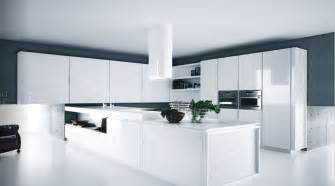 modern kitchen ideas with white cabinets kitchen on modern white kitchens kitchen designs and modern kitchens