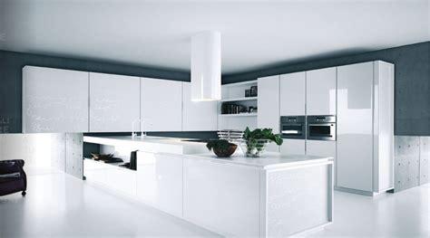 white kitchen with accessories kitchen on modern white kitchens kitchen 1841