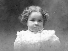 Frances bavier young woman image to u frances bavier young woman altavistaventures Choice Image