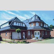 Schönes Massivhaus Bauen Oder Massives Architektenhaus Kaufen