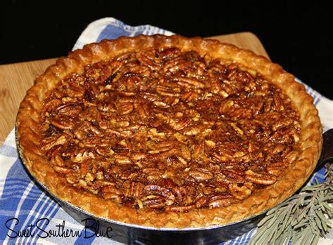 fashioned pecan pie july 12 is national pecan pie day discountqueens com
