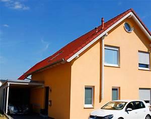 Welche Farbe Für Außenfassade : dieter haller gipser ludwigsburg stuckateur heilbronn fassade und farbe ~ Sanjose-hotels-ca.com Haus und Dekorationen