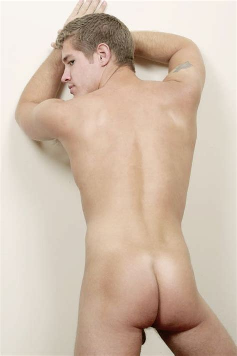 Jason Crew Fucks Erec Estrada Sex Porn Images
