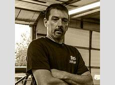 Daddy Dave Street Outlaws On Discovery Bio