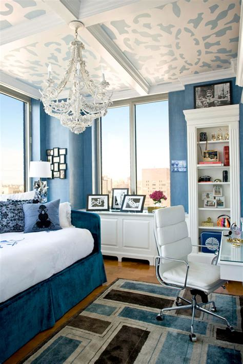 Blue Bedroom Design Ideas by Bedroom Decorating Ideas Modern And Sophisticated