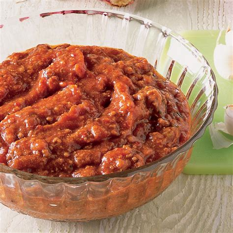 cuisine recettes pratiques sauce bolognaise recettes cuisine et nutrition pratico pratique