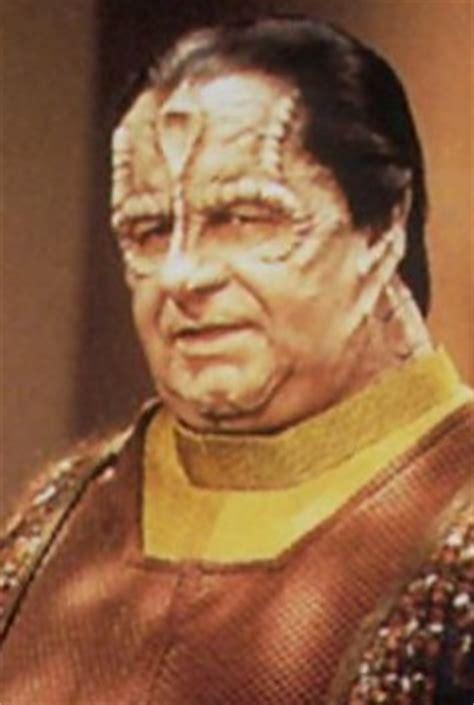 He doesn't deserve a quick enabran tain: Enabran Tain   Memory Beta, non-canon Star Trek Wiki ...