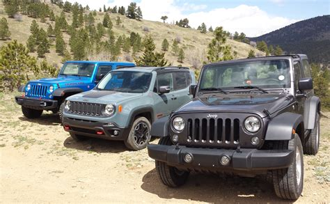 stock jeep vs lifted 100 stock jeep vs lifted jeep 2016 jeep wrangler
