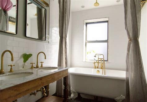 Decorative Items For Interior Design Ideas With Chrome