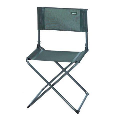 chaise trigano chaise de cing chaise de cing air cedre trigano