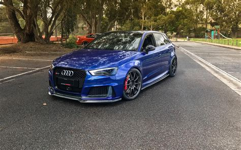Audi A3 4k Wallpapers by Pin On Cars Wallpapers