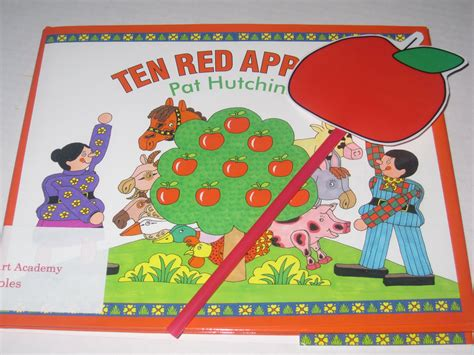 counting ten apples for preschool math apples 945 | bfad86a274e27ac9c37c73cd5319a10f