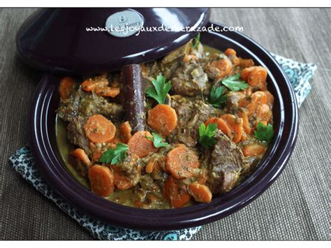 cuisine sherazade recette ramadan 2016 les plats les joyaux de sherazade