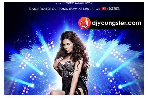 aayat song mp3 download djmaza