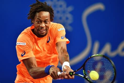 Find their latest special events streams and much more right here. Monfils : « Prendre cette décision ça me fait mal