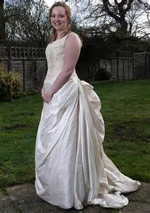wedding dress charity dress blog edin With wedding dresses for charity