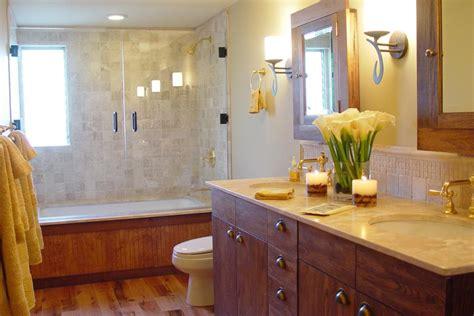 Full Bathrooms Hgtv