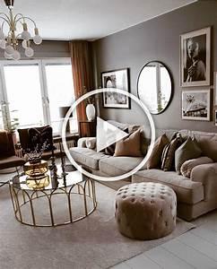 Home, Decor, Ideas, 2020, Pinterest
