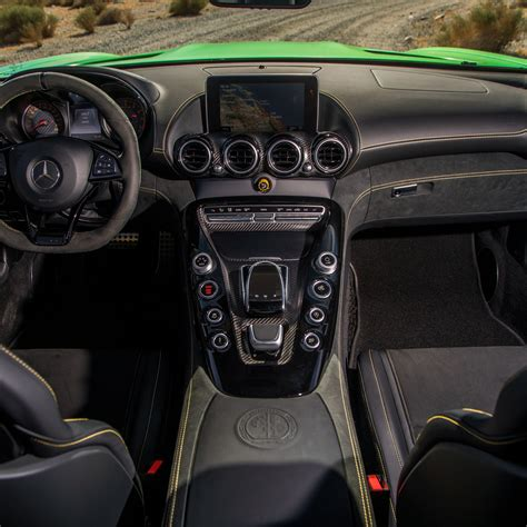 #2 out of 9 in luxury large suvs. 2048x2048 Mercedes AMG GTR Interior Ipad Air HD 4k Wallpapers, Images, Backgrounds, Photos and ...