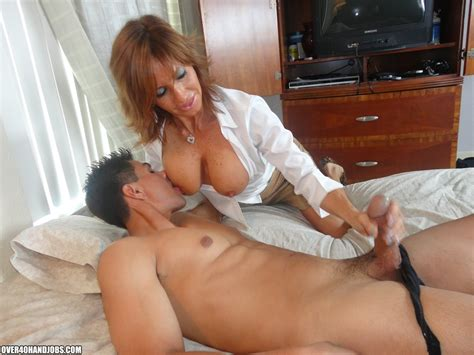Milf Hj004 In Gallery Hand Jobs 7 Milfs That Love