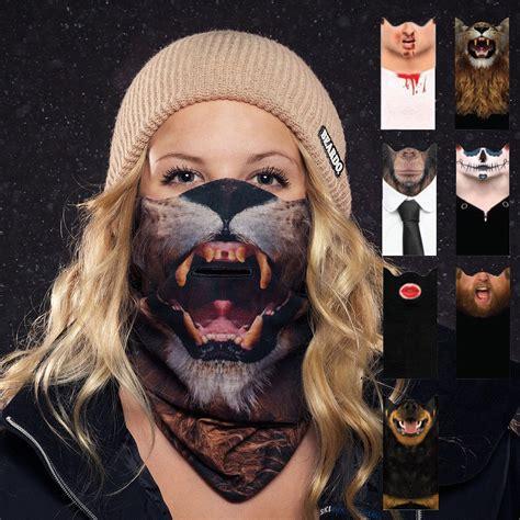 ski mask giftscouk
