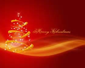 weihnachtssprüche geschäftlich für karten wallpapers free 2010 wallpapers