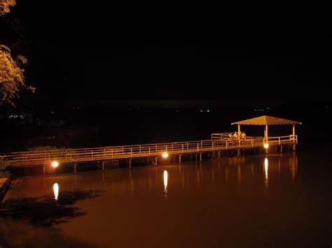 Foto de San Bernardino, Paraguay