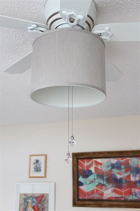 home depot ceiling fans without lights ceiling marvelous silver ceiling fans silver ceiling