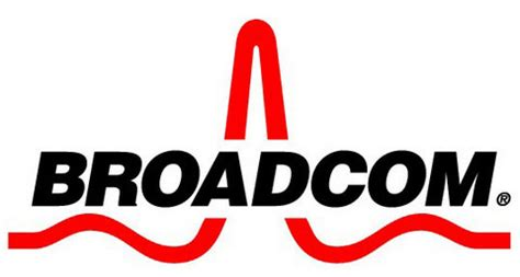 apple supplier broadcom reportedly phasing wi fi chip