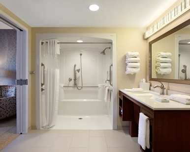 west valley city hotel rooms accessible rooms home