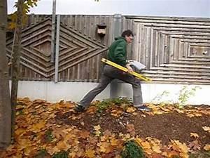 Freistehendes Spalier Bauen : tayberry pflanzen teil 2 das spalier bauen youtube ~ Somuchworld.com Haus und Dekorationen