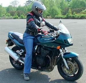 Suzuki Bandit 1200 S : file suzuki bandit s 1200 wikimedia commons ~ Kayakingforconservation.com Haus und Dekorationen