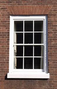 Sash Window Renovation London : pinterest the world s catalog of ideas ~ Indierocktalk.com Haus und Dekorationen