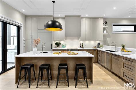Beyond Beige Interior Design - NKBA