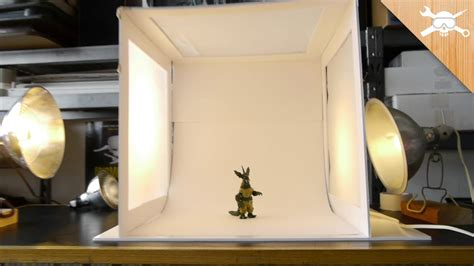how to make a light box for pictures build a light box on the cheap take gorgeous photos