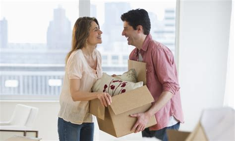 Essay On Cohabitation Before Marriage by Cohabiting Before Marriage Essay Free