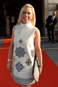Tamara Gräfin Von Nayhauß : felix burda award gala 2014 meedia ~ Eleganceandgraceweddings.com Haus und Dekorationen