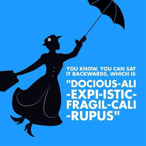 25 Best Im Poppins Yall Memes Credit Memes Hells Best 25 Poppins Quotes Ideas On Quotes