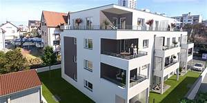 Haus Kaufen In Crailsheim : immobilien neubauwohnungen schw bisch hall crailsheim stuttgart r wisch wohnbau immobilien ~ A.2002-acura-tl-radio.info Haus und Dekorationen